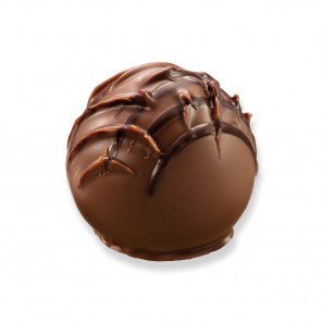 Choco Latte Praline