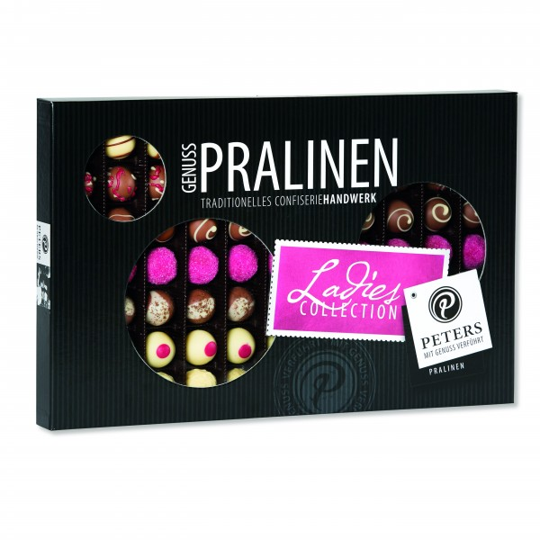 8122_Peters-Pralinen-Ladies-Collection_950gviedTo7UwiIBr