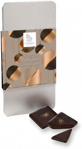6er Pecarée ® Goldgenuss - 63g (selbst gestalten)
