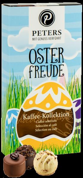Osterfreude | Kaffee-Kollektion 100g
