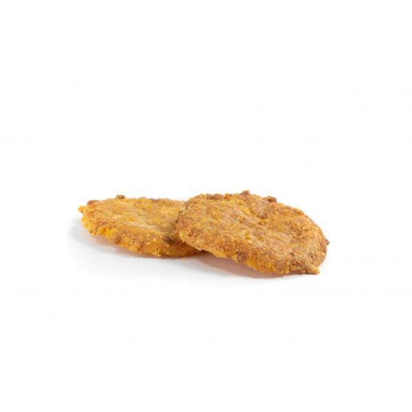 Käse Chips