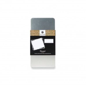 Gold Pecarée ® | personalisiert mit Foto l PETERS Pralinen