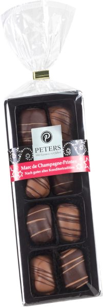 Marc de Champagne Printen