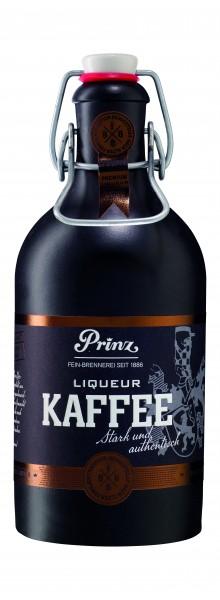 Prinz Nobilant Kaffee - Likör